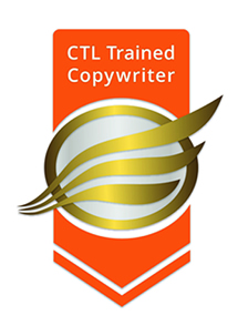 CTL-Trained-Copywriter-215w