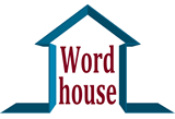 Wordhouse Writing Services
